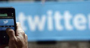 Por difundir fake news, Twitter cierra cuentas de políticos