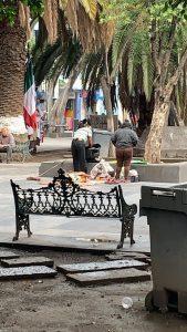 Foto: José Luis Moctezuma