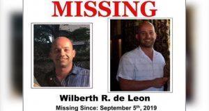 Reportan a un ingeniero mexicano desaparecido en Michigan, EU