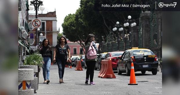 """Van contra abrogación de ley de """"oficios para mujeres"""" por misógina"""