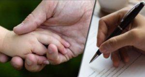 """DIF estatal detecta adopciones """"exprés"""" sin protocolos en gobiernos pasados"""