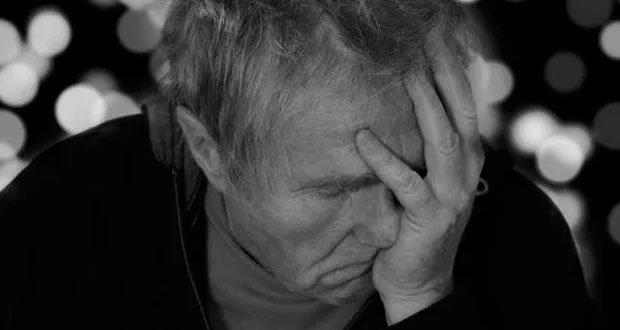 Hasta 150 de cada 100 mil poblanos padecen Alzheimer: experta