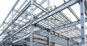 EU impondrá a México arancel del 31% en estructuras de acero