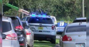 Al menos hay 5 heridos tras ataque con cuchillo en Florida