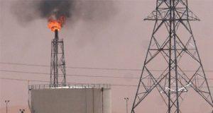 AMLO descarta alza a gasolinas ante ataques en Arabia Saudita