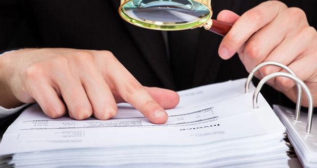 Viernes se conocerá lista de obras sin auditar por ASE: diputada