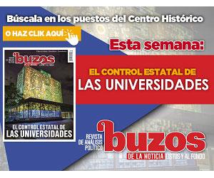 banner-buzos-17sep2019