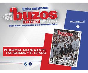banner-buzos-22ene2020