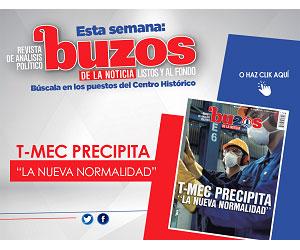 banner-buzos-26mayo2020