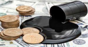 Precios de petróleo alcanzan máximos históricos; EU libera reservas