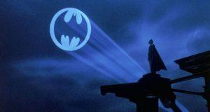De noche, CDMX se convertirá en Gotham City; proyectará la Batiseñal. Foto: Especial