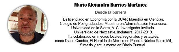 biografia-columnista-Mario-Alejandro-Barrios-Martínez