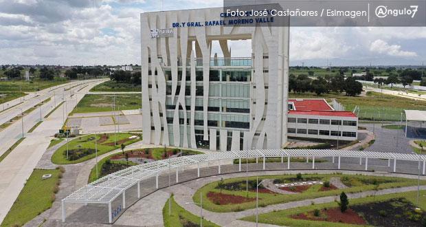 OPD de Ciudad Modelo respetará autonomía de los cinco municipios: Biestro