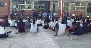 Con bailes, colonia de Izúcar de Matamoros celebrará fiestas patrias
