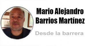 columnistas-Mario-Alejandro-Barrios-Martínez