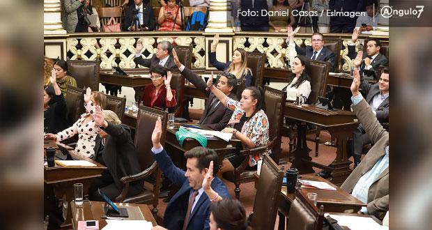 Aprueban por mayoría reforma para que Barbosa conceda indulto a presos