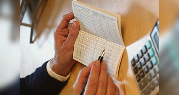 Puebla, de los estados con menos contratos para créditos