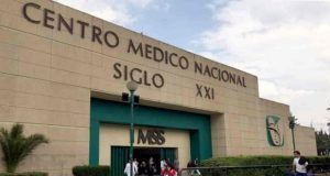 Por insultar a paciente, suspenden a directora de hospital Siglo XXI