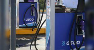 Hay 6% menos gasolineras que cumplen con norma de diésel más limpio