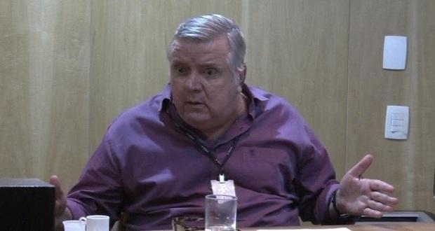 Encuentran muerto a exejecutivo de Odebrecht que confesó sobornos