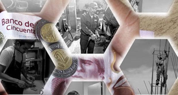 Realizará Conasami foro de revisión de salarios mínimos en Puebla