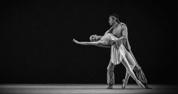 En el Teatro de la Ciudad, presentará Sisti gala de Ballet y Danza