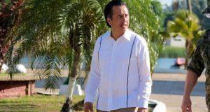 PAN declara guerra a gobernador de Veracruz; busca destituirlo
