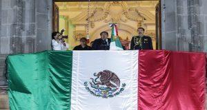 Cancelan Grito de Independencia en Texmelucan y 5 municipios por inseguridad
