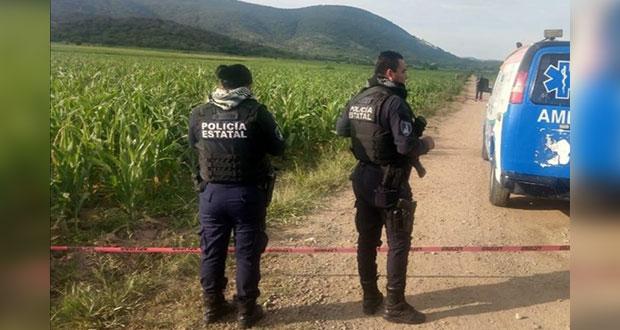A 10 días de ser secuestrada, hallan muerta a dueña de hotel en Izúcar