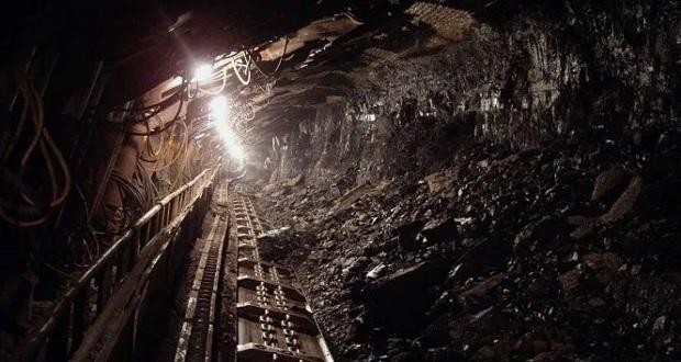Al menos 30 muertos deja derrumbe de mina de oro en el país Chad
