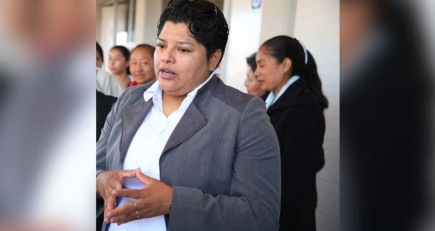 Avanzan sin problemas obras de Grupo Proyecta en San Andrés: Pérez