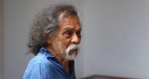 A los 79 años, muere el artista oaxaqueño Francisco Toledo