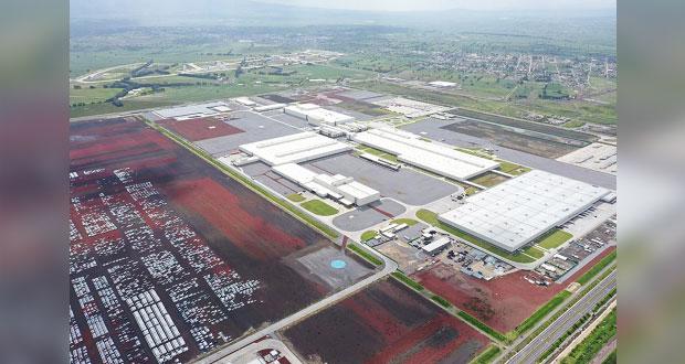"""Manzanilla afirma que se investiga """"estafa"""" favor de Audi en Puebla. Foto: EsImagen"""