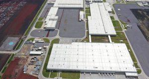 """Manzanilla afirma que se investiga """"estafa"""" favor de Audi en Puebla"""
