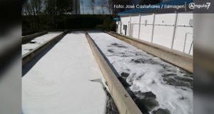 Destinan 100 mdp para 9 plantas tratadoras de agua en Puebla; sólo funcionan 2