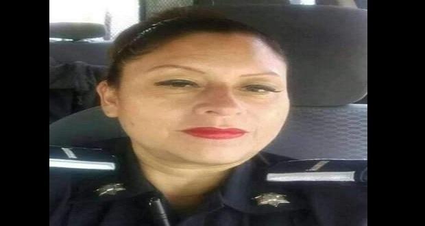 Reportan desaparición de policía municipal en San Andrés Cholula