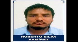 Secuestrador en Puebla es sentenciado a 50 años de cárcel