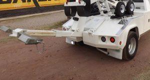 Continúan abusos de grúas para arrastre de vehículos robados en Tecamachalco