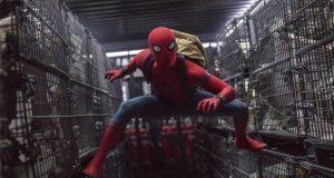 Disney y Sony liman asperezas: habrá tercera película de Spider-Man