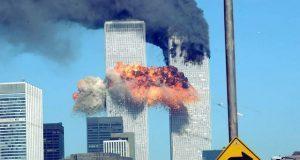 Se cumplen 18 años de los ataques terroristas del 11-S en EU