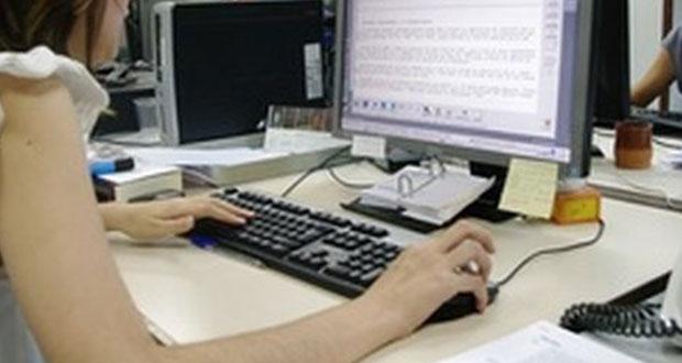 Prefiere 53% de mexicanos trabajos con horarios flexibles: estudio