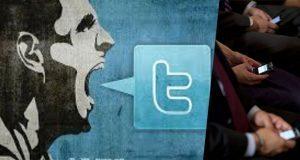 Conacyt busca al estado con más usuarios misóginos en Twitter