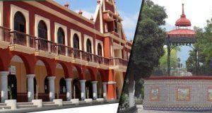 Secretaría de Infraestructura llega a Ajalpan con Martes Ciudadanos