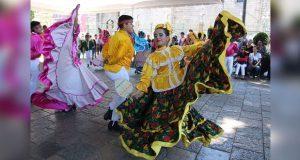 Puebla celebrará con actividades gratis el descubrimiento de América