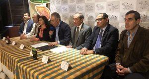 CCE de Puebla premiará a 31 elementos por su labor de seguridad