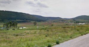 Piden a Semarnat cambio de uso de suelo por proyecto inmobiliario en Ocoyucan