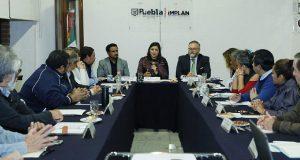 Comuna y Consejos Ciudadanos abrirán comisiones para la niñez
