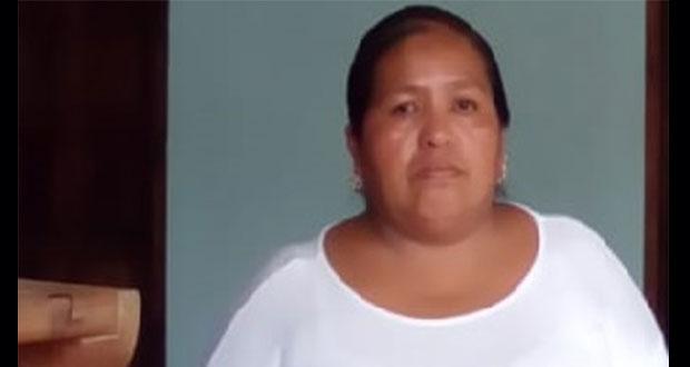 En Cuetzalan, destacan 45 años de trabajo del Movimiento Antorchista