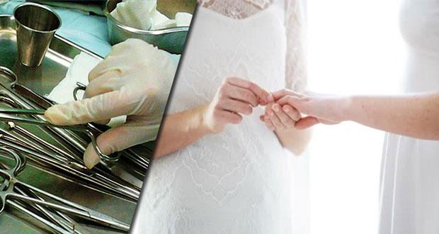 Despenalización del aborto y bodas gays, son temas de foros: diputada del PT