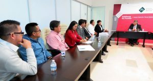 Infraestructura recurrirá a Inegi para eficientar gasto en obra pública